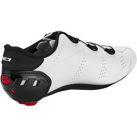 Sidi Fast Shoes white/white